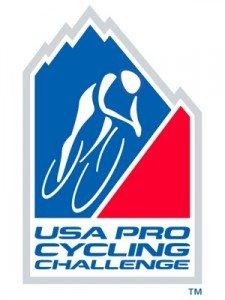 USA-Pro-Cycling-Challenge-Logo