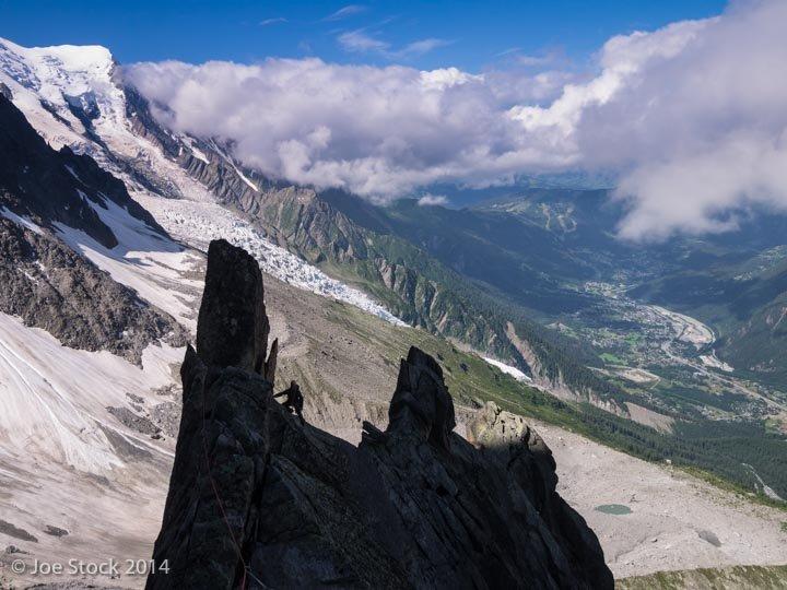 climb.alps.stock-167