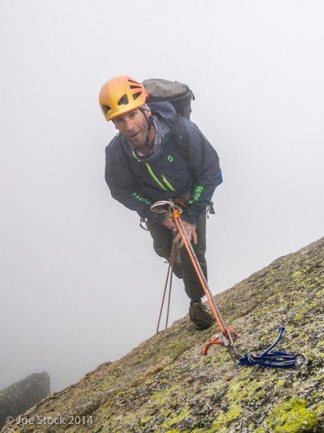 climb.alps.stock-175