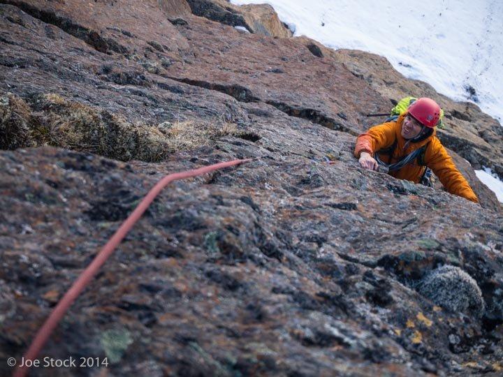 climb.chfront.stock-284