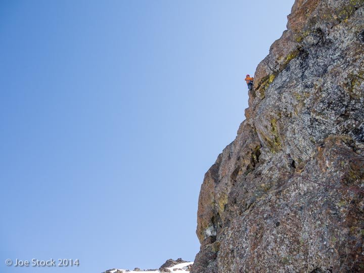 climb.chfront.stock-286