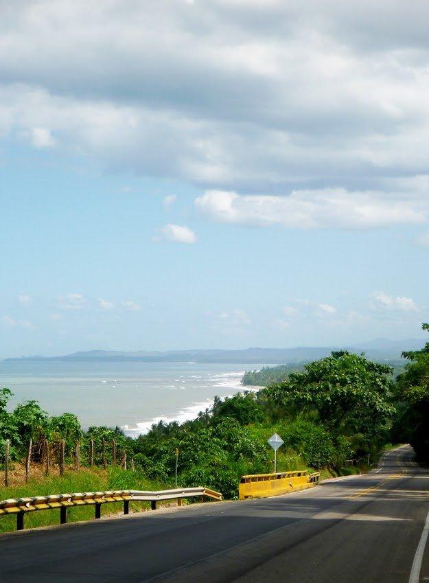 Roadside3