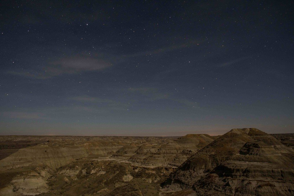 Osprey_Packs_Road-Trip-Dinosaur_night