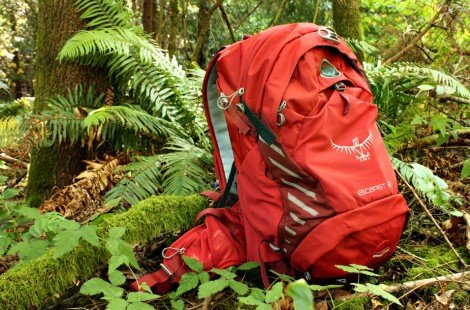 adventure-journal-osprey-1