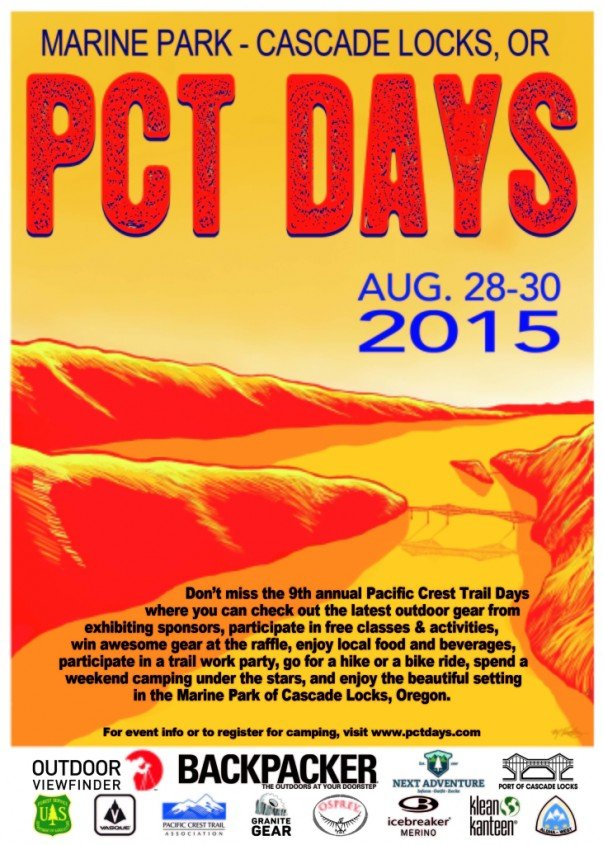 PCT-Days-Ad_web-731x1024
