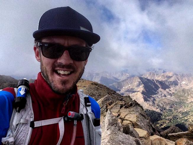Ben_Clark_Nolans_14_2015_Osprey_Packs_Summit_1