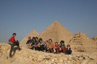 Égypte-22-et-23-dec-2010-Caire-323