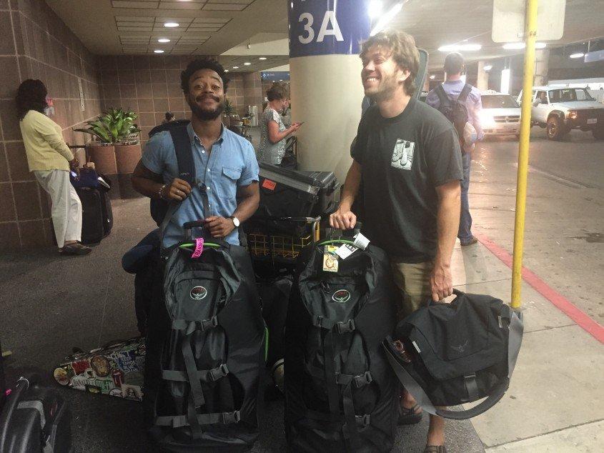 LOS_Bags