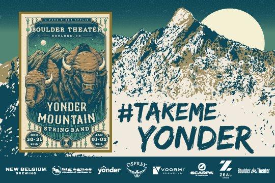 TakeMeYonder_Contest_OspreyPacks
