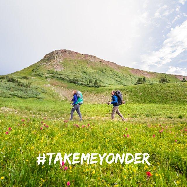 TakeMeYonder_Volt_Viva_Osprey_Packs