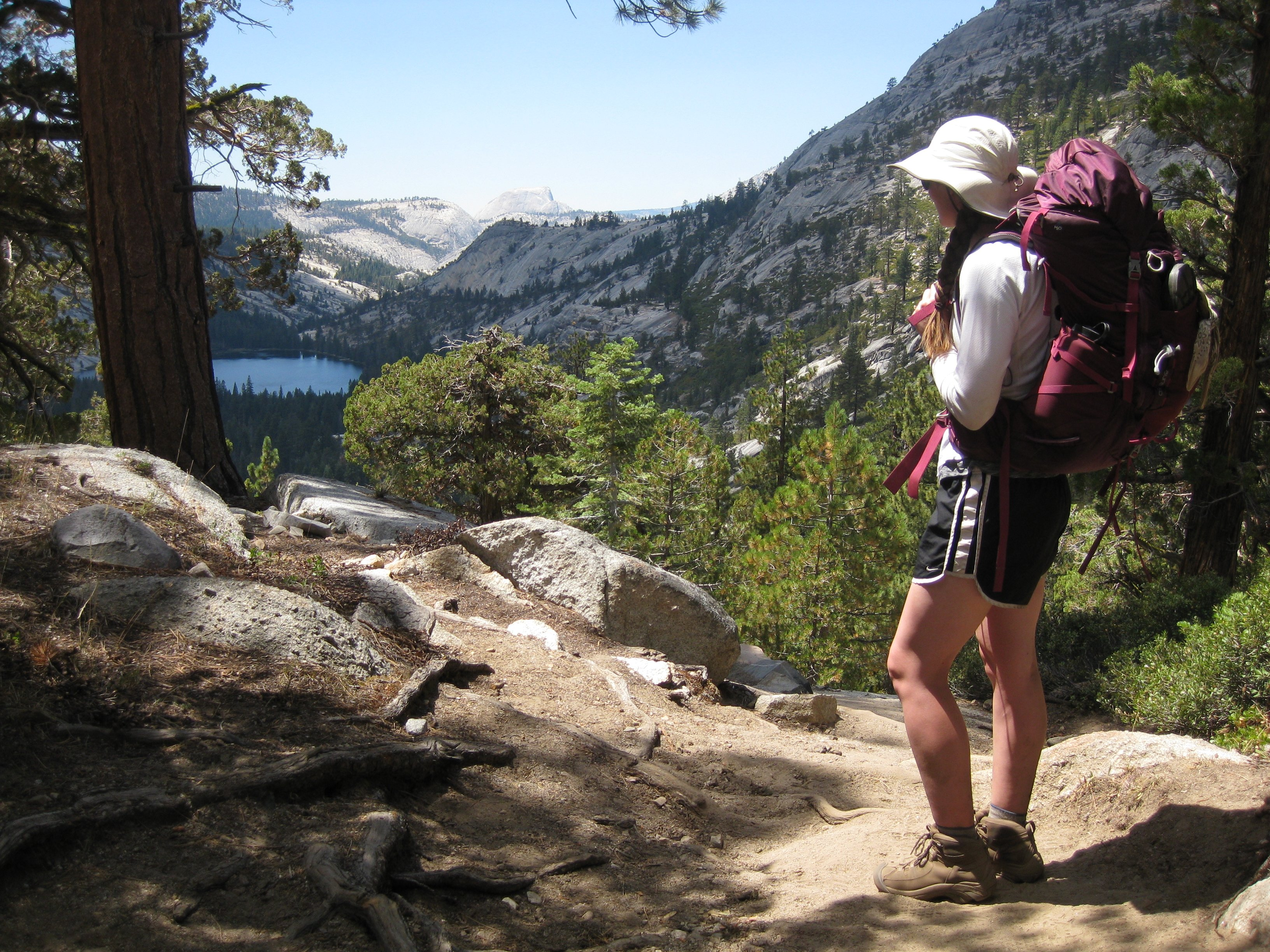 Land_Outdoor_Alliance_Tania_Osprey_Packs_Public_lands