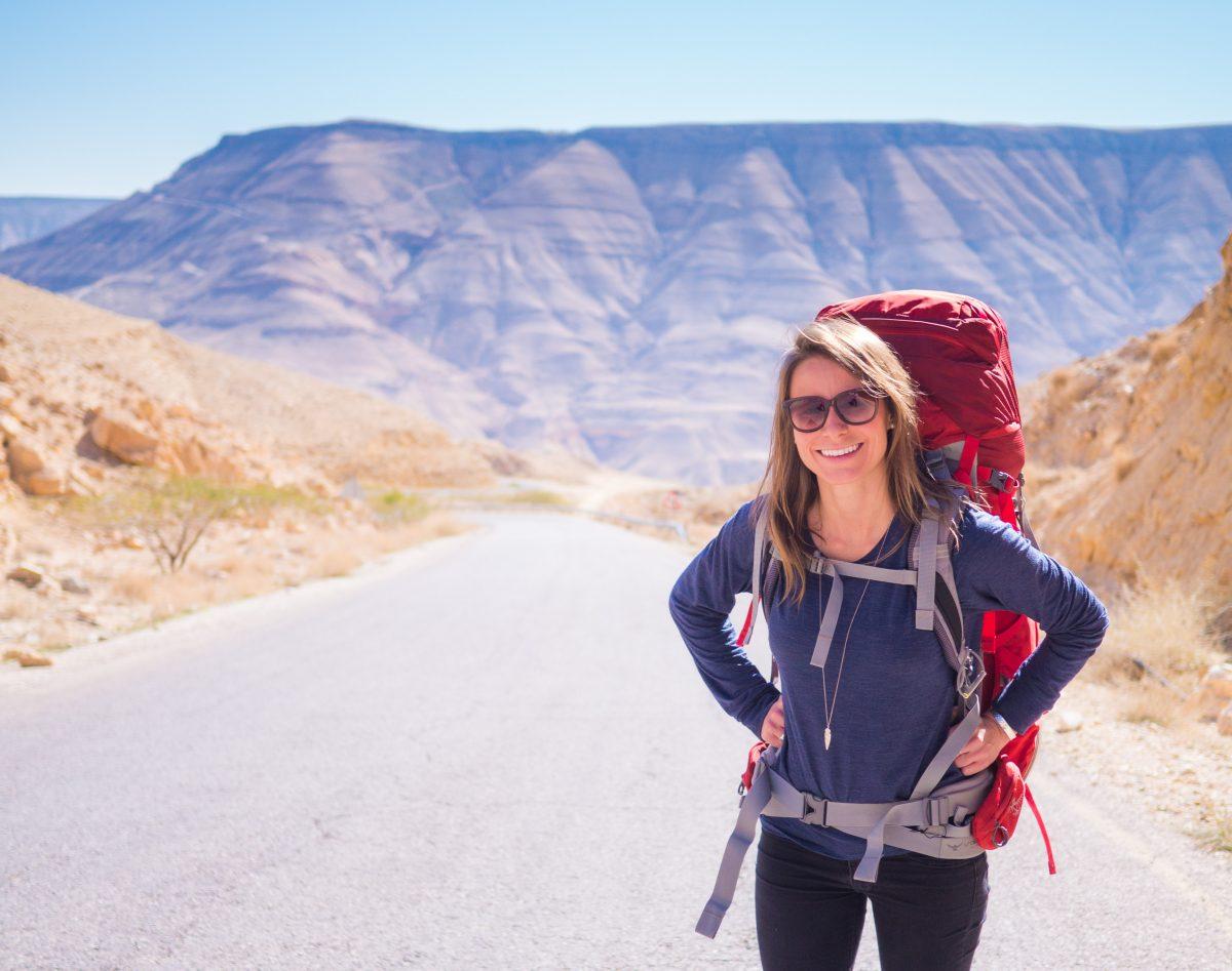 Jordanie-Route-SacAriel-Original-02-310116