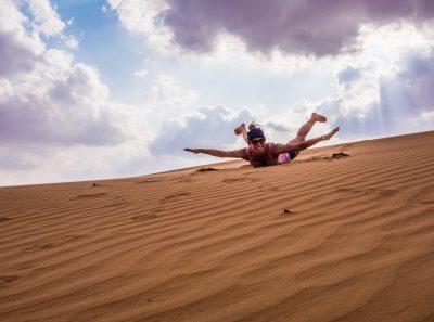 Oman-Camping-FalaiseetDesert-Originales-10-070316