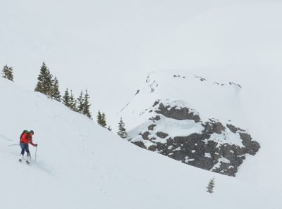 tgr-backcountry-guide-5-cropped