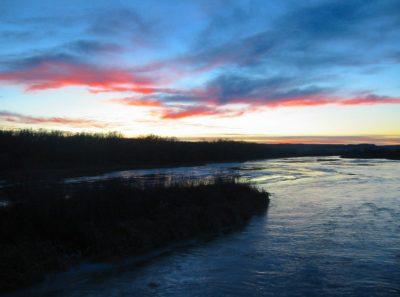 20170711_Nebraska_Omaha_Platte River