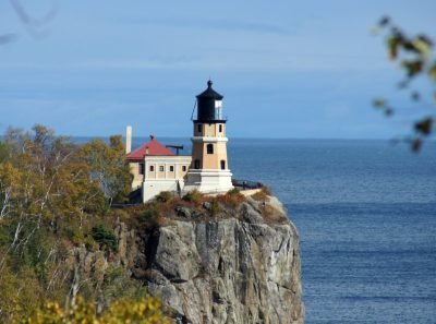 20171030-Minnesota -Split Rock Lighthouse2