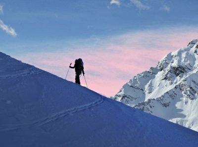 20170301 ski-touring-up-to-the-mountains