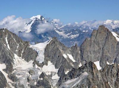 20180207-France-Alps-Grand Combin