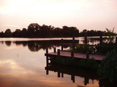 20180410-Louisiana-LSU-Lakes