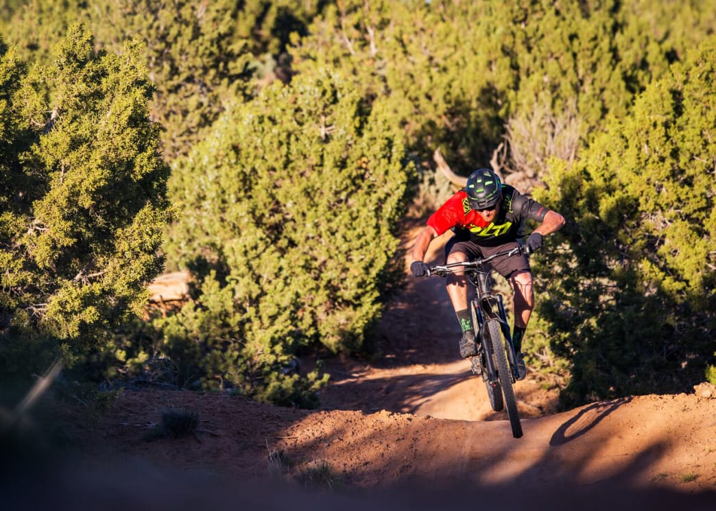 f3abb0cf9e6 Colorado's Top 10 All-Day Mountain Biking Epic Rides - Osprey Packs  Experience